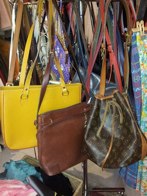 bargain the best and cheapest thrift stores in