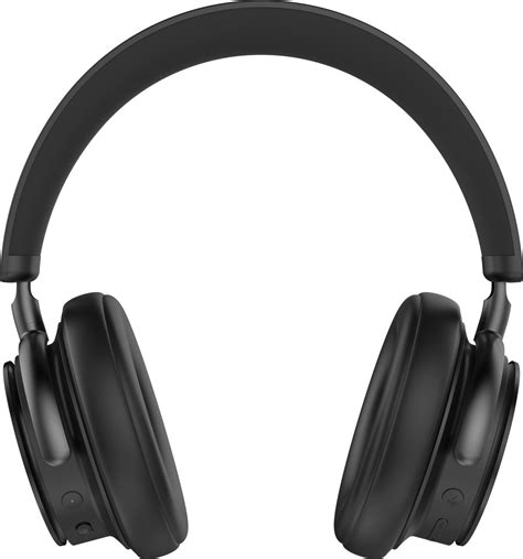 Headset Infinix infinix quietx xe05 bluetooth headset with mic price in