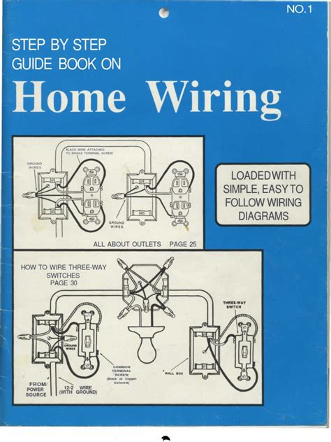 guide book on home wiring pdf efcaviation