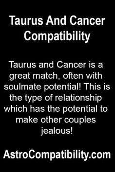 1000 ideas about taurus and cancer on pinterest taurus