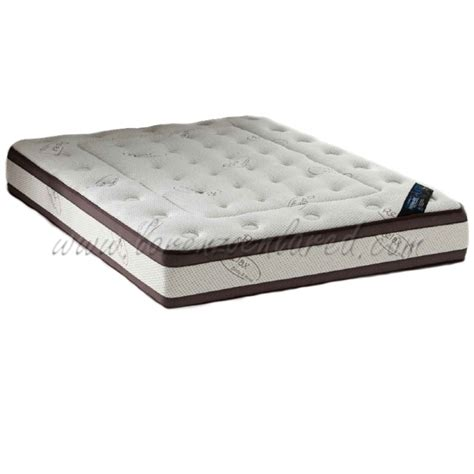 relax colchon relax colchones affordable colchones relax with