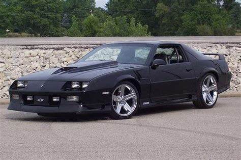 92 camaro rims 820 best images about camaro on cars chevy