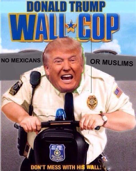 Memes Central - 10 pics donald trump funny hilarious memes funny pics