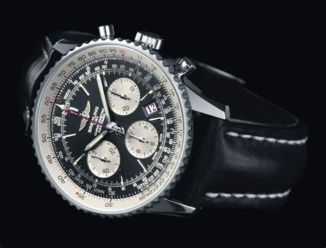 the breitling 187 2012 187 october