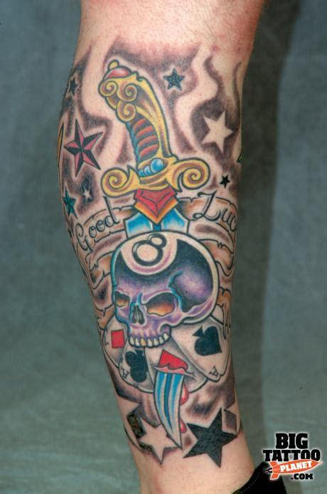 durham tattoo durham colour big planet