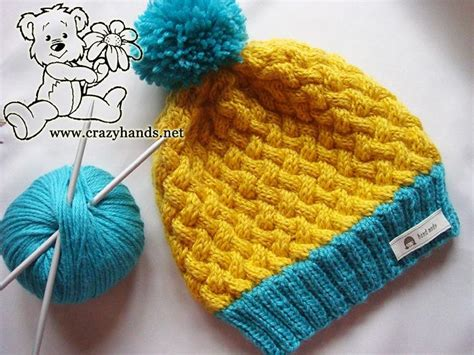 knitted hat patterns on circular needles 25 b 228 sta id 233 erna om knit hat patterns p 229