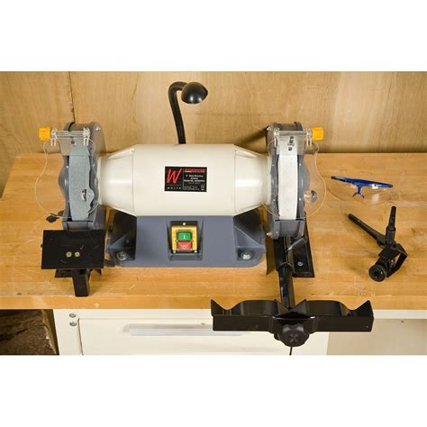 sharpening systems woodworking tools axminster woodturner s sharpening system tool sharpening