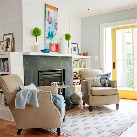 choosing interior paint colors cardany group real estate paint color combinations better homes gardens