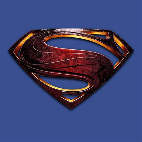 Superman Logo superman logo image www pixshark images galleries