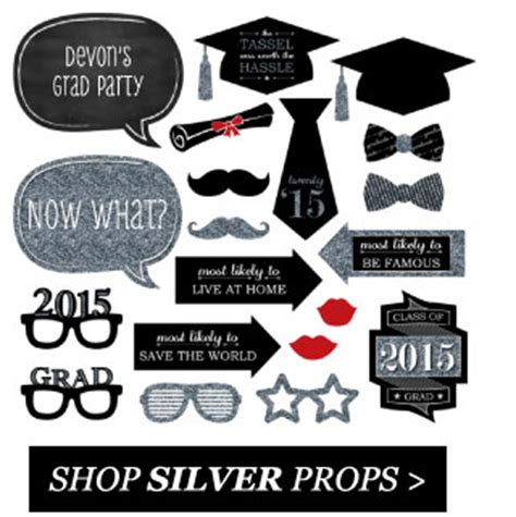 free printable graduation photo booth props 2015 2015 free graduation photo booth props new calendar