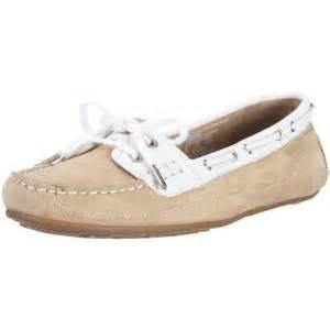 boat shoes kate middleton kate middleton boat shoes kate middleton canada
