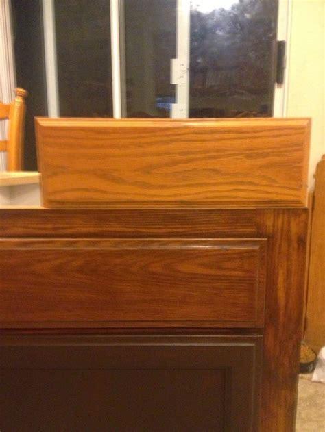 Gel Stain Honey Oak Cabinets by 131 Best Images About Oak In General On