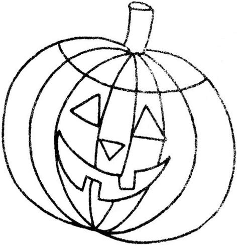 free templates for pumpkins pumpkin carving templates free printable out of darkness