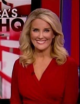 hair styles fox news anchors fox news anchor hairstyles shannon bream shannon bream
