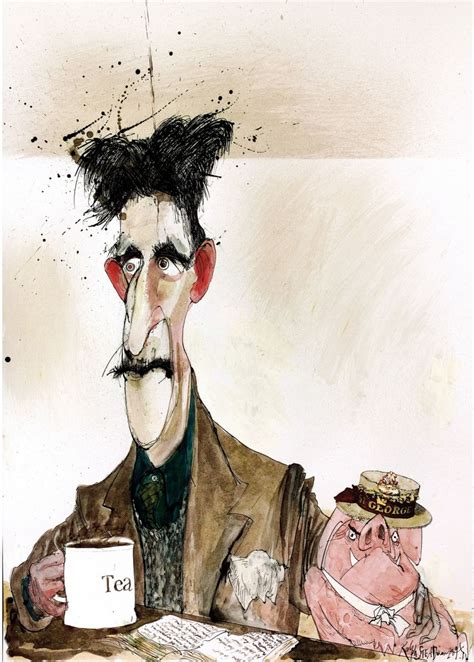 homage to caledonia scotland 1906817162 homage to caledonia what would orwell make of britain s break up
