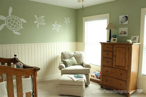 room themes best 25 light green nursery ideas on green nursery nursery paint colors and