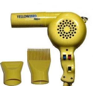 Yellowbird Hair Dryer conair yb075gb 1875w yellowbird professional hair dryer