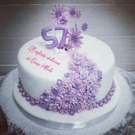 torte di fiori torta esplosione di fiori torte in pasta di zucchero