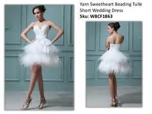 Affordable Bridesmaid Dresses Short Wedding Dresses For Petite Girls In 2015