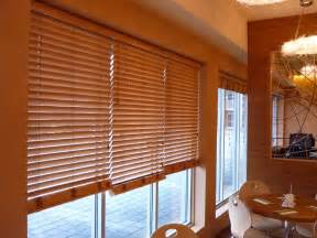 Blinders For Windows Blinds Window Coverings D S Furniture
