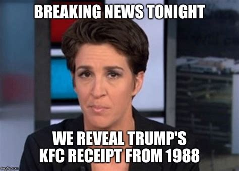 Rachel Maddow Meme - rachel meme www imgkid com the image kid has it