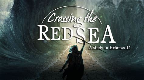 Exceptional The Rock Church And World Outreach Center Live #2: Crossing-the-red-sea-wide.jpg