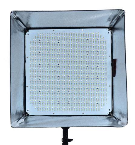 led leuchte le linkstar led leuchte dimmbar le 1000 auf 230v