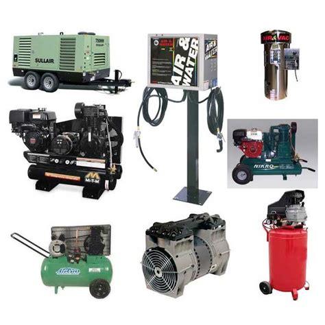 air compressor repair service san tx air compressor repair sa equipment repair san