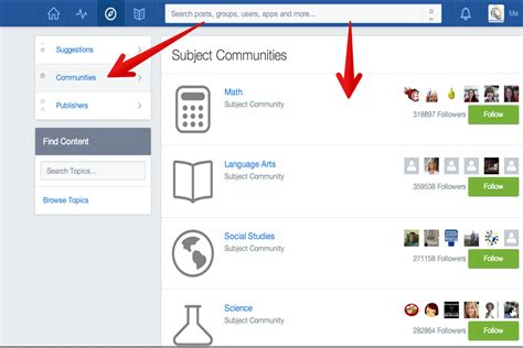 edmodo badges hack edmodo where education meets innovation intel engage