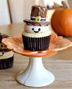 cute desserts for thanksgiving gallery for gt cute thanksgiving treats