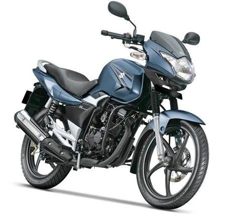 Suzuki Bike Service Center Best 25 Suzuki Bikes Ideas On Suzuki Gsx R