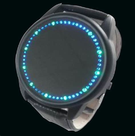 Jam Tangan Led Sport Aa W027 led watches aa w022 black jakartanotebook