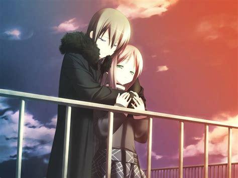 anime love love anime couples latest comics episode