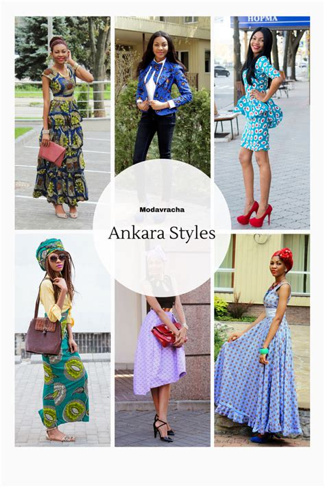 2015 ankara muslimah styles long african full maxi skirt outfit inspiration with hat