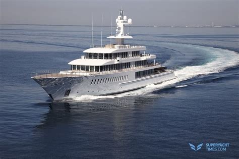 yacht musashi layout feadship s 88 metre musashi superyacht is incredible