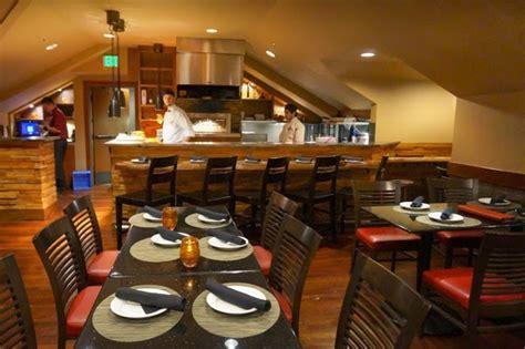 salish lodge dining room salish lodge beautiful scenery photography