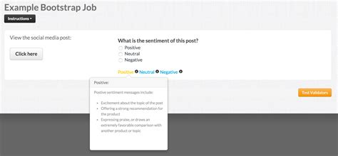 tutorial public bootstrap bootstrap modal refresh phpsourcecode net
