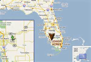 lehigh acres fl pictures posters news and on