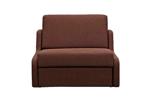 modern sofa bed size modern living room single seat sofa bed my143 buy