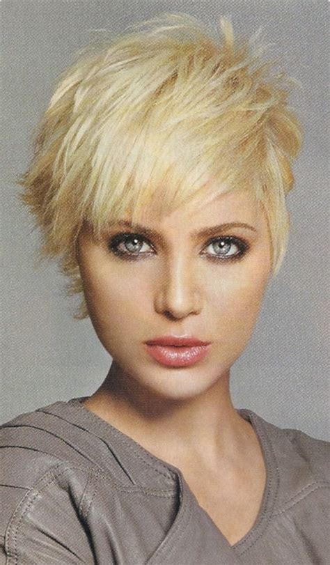very short hairstyles on pinterest messy pixie corn row 130 best nieuwe kapsels 43 2015 2016 images on