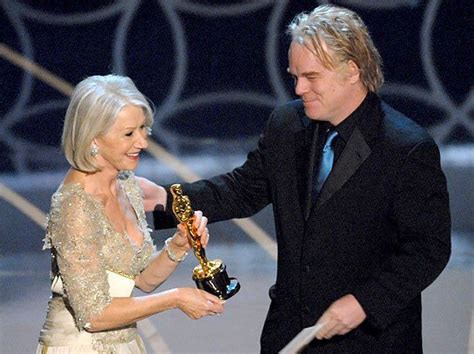 philip seymour hoffman best movies best 25 philip seymour hoffman ideas on pinterest