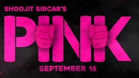 bookmyshow flix pink 2016 full hd movie free download 300mb dvdscr hindi