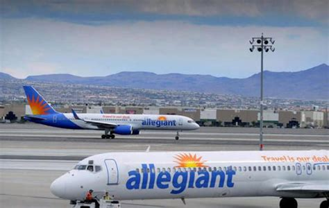 17 best ideas about allegiant air on allegiant air flights allegiant air deals and