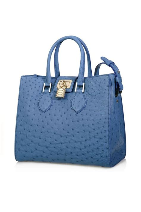 Roberto Cavalli B Grande Bag Purses Designer Handbags And Reviews At The Purse Page by 206 Best Handbags Roberto Cavalli Images On