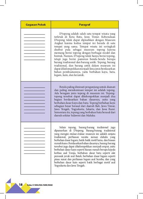 contoh laporan wisata ke bali contoh hasil observasi tempat wisata pomegranate pie