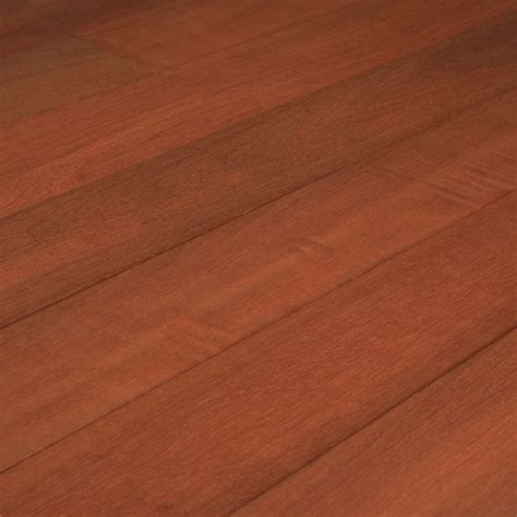 most durable engineered hardwood flooring gurus floor