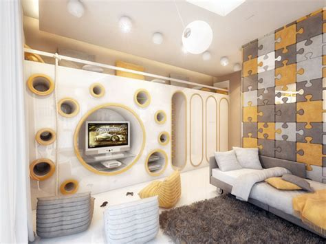 amazing room designs amazing children room design by geometrix design