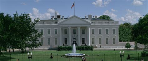 house wiki white house olympus has fallen wiki fandom powered by