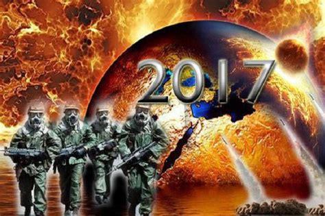 imagenes terrorificas del fin del mundo auguran que el fin del mundo llegar 225 el 21 de agosto de
