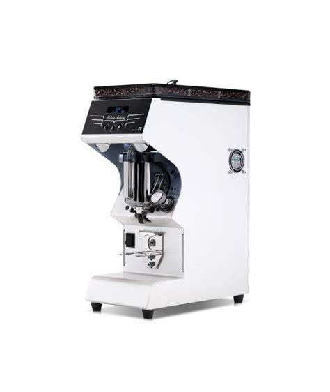 Arduino Mythos One Coffee Grinder arduino mythos one grinder